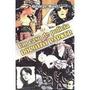 Livro Um Caso De Policia Para Dorothy Parker George Baxt