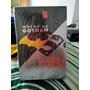 Livros Wayne De Gotham E Os Últimos Dias De Krypton Camise