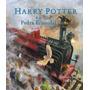 Harry Potter E A Pedra Filosofal Livro Capa Dura Frete 19