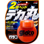 Repelente Glaco Roll On Large Soft99 120ml