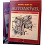 Manual Globo Do Automóvel 7 Mecânica Do Nível Médio