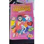 Tudo Sobre Meninas Para Meninas Livro R$10, 00