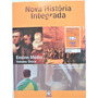 Livro: Nova História Integrada Ensino Médio Único