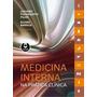 Medicina Interna Filho 1ed