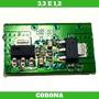Xbox360 Regulador 3.3v E 1, 8v Para Trinity E/ou 1, 2 Corona