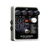 Electro-Harmonix Pedal B9 Organ Machine 1547