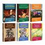 8 Manual Compacto A Sua Escolha Matemática, Física E Outros