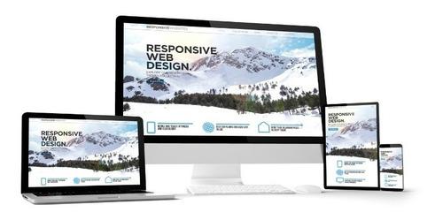 Criação De Loja Virtual Wordpress + Woocommerce Original