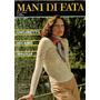 Revista Mani Di Fata Nº 7 Julho /1975 Antiga , italiano