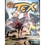 Tex Nº 15 Os Anjos Da Justiça. Lacrada, C/ 252 Páginas