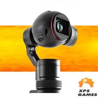Camera Dji Osmo  Plus 4K