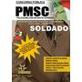 Apostila Concurso Pmsc Soldado Atualizada Janeiro/2019 Pm Sc