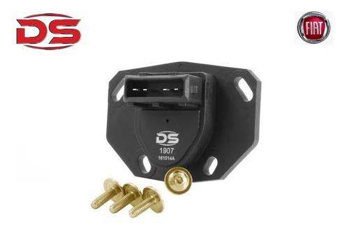 Sensor Tps Posição Borboleta Fiat Tipo 1.6ie 1992 Gt Ds1907 Original