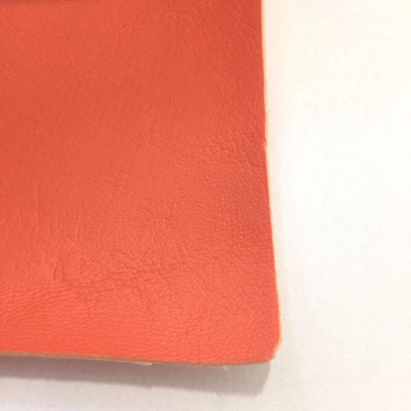 Courvin Náutico San diego laranja (tangerina)
