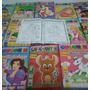 150 Revistas De Colorir Atacado, livrinho Infantil.