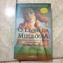 Livro O Livro Da Mitologia Thomas Bulfinch Série Ouro C2