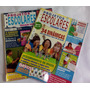 Revista Projetos Escolares Educação Infantil (02)