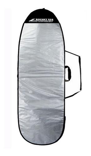 Capa P/ Prancha Sup Stand Up Paddle Refletiva Original