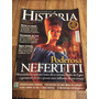 Revista Aventuras Na História Para Viajar No Tempo Ed. 19