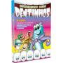 Livro Conhecendo Meus Dentinhos Editora Ciranda Cu