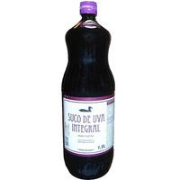 Suco de Uva Tinto 1,5L - Don Patto