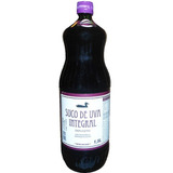 Suco de Uva Tinto 1,5L - Don Patto