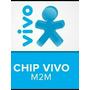 Plataforma De Rastreamento vivo M2m R$20, 00