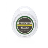 Walker Tape Fita Adesiva Easy Green Protese Capilar 3 X 2