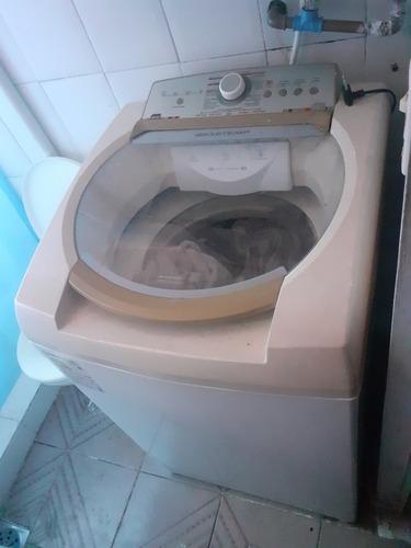 Máquina De Lavar Roupas Brastemp Original