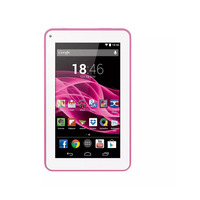 "Tablet Multilaser 7"" M7s Android 4.4 Quad Core - NB186"