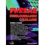 Phreak: Desbloqueando Celulares Marcos Rebitte