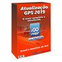 Atualização 2019 Gps Dvd Automotivo Multilaser Motion P3228