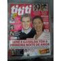 Revista Tititi: Ed. 689. 25/11/2011