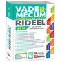Vade Mecum Acadêmico De Direito Rideel 2016