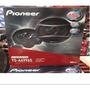 Alto Falantes 6x9 Pioneer 6996s