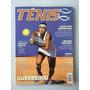 Revista Tênis N° 143