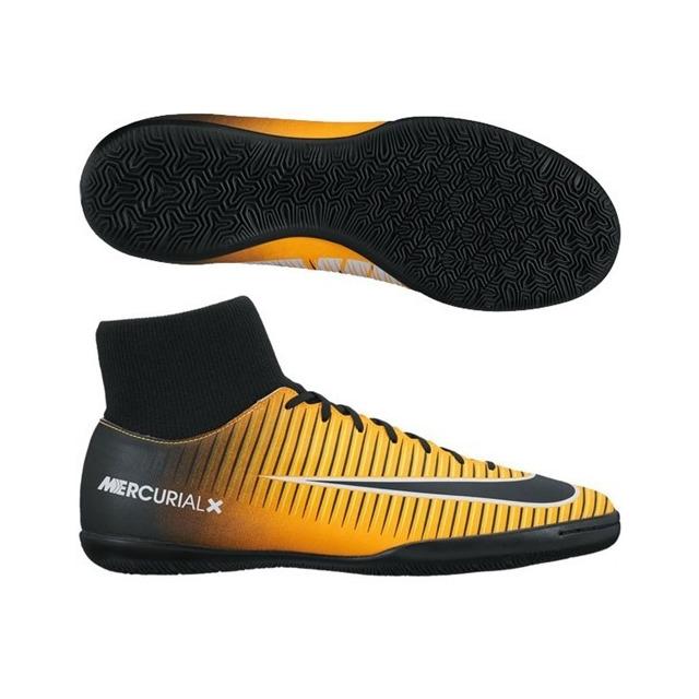 fff3285e2e724 Chuteira Nike Mercurialx Victory Df Futsal/quadra em Sumaré - SP ...