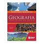 Geografia Para Ensino Médio Vol. Único 2ª Ed. 2012