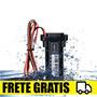 Rastreador Gps 12v Prova D'água Carro E Moto Sinotrack