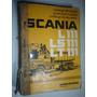 Catalogo De Peças Caminhão Scania L Ls Lt 111 D Ds Manual