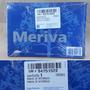 Manual Proprietário Chevrolet Meriva 2011 2012 Original Gm