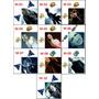 Origami 03 Marcadores De Livro Harry Potter