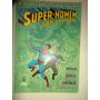 Super Homem Alem Da Morte Editora Abril 1994 Otimo