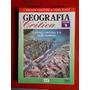 Geografia Crítica Volume 1 De 1997 Vânia Vlach & Vesentini