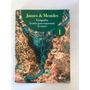 Livro De Geografia Volume 2 Editora Ftd