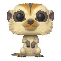Timon Pop Funko #459 - O Rei Leão - Disney