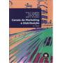 Canais De Marketing E Distribuição (6º E Anderson, Erin / S