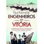 Engenheiros Da Vitoria (livro)