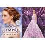 Felizes Para Sempre E A Coroa 2 Livros Da Série A Seleção