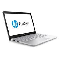 "NOTEBOOK 14"" HP PAVILION 1GX68LA#AC4"